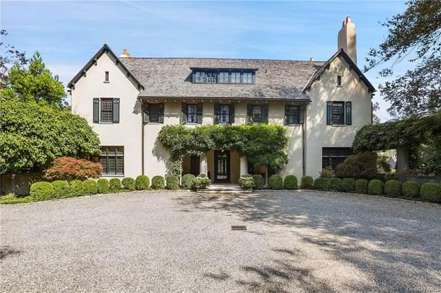 10 Broad Brook Road, Bedford Hills, NY 10507 (MLS #H6071041) :: Mark Seiden Real Estate Team