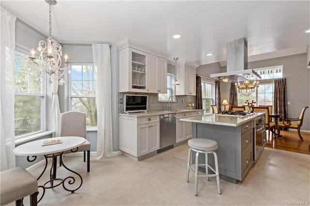 28 High Ridge Road, Ossining, NY 10562 (MLS #H6071058) :: Mark Seiden Real Estate Team