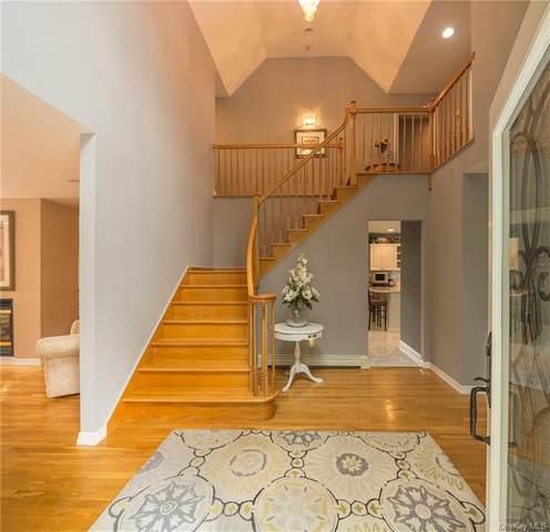 25 Dellwood Circle, Bronxville, NY 10708 (MLS #H6071097) :: Mark Seiden Real Estate Team