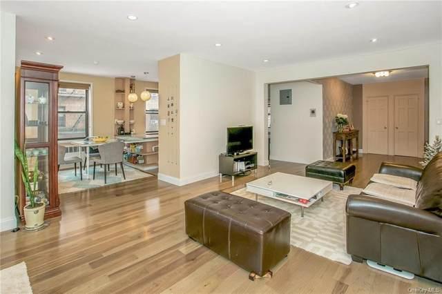 16 N Broadway 3R, White Plains, NY 10601 (MLS #H6071146) :: McAteer & Will Estates   Keller Williams Real Estate