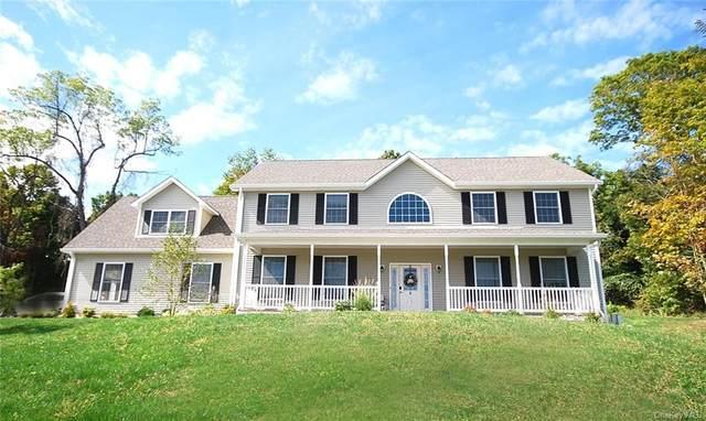 2 Wilcox Lane, Cortlandt Manor, NY 10567 (MLS #H6071306) :: Mark Seiden Real Estate Team