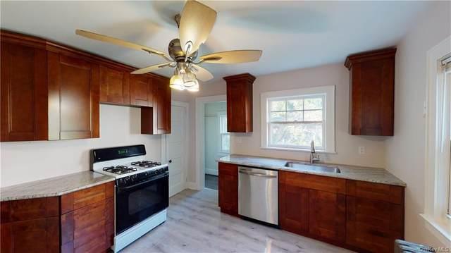 45 Green Road, West Nyack, NY 10994 (MLS #H6073134) :: Howard Hanna Rand Realty