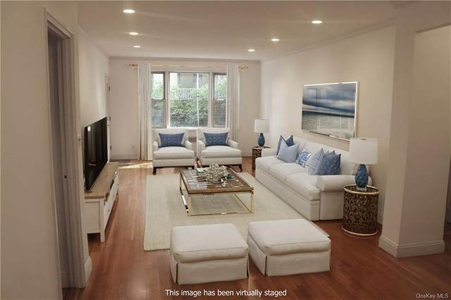 1255 North Avenue A1a, New Rochelle, NY 10804 (MLS #H6073267) :: Nicole Burke, MBA | Charles Rutenberg Realty
