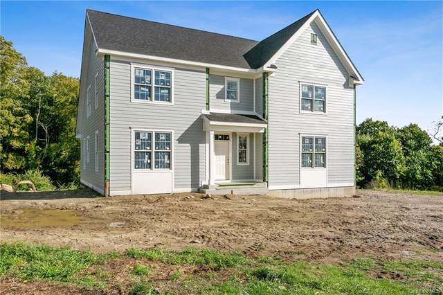 29 Stonehollow Drive, Brewster, NY 10509 (MLS #H6073701) :: Kendall Group Real Estate | Keller Williams