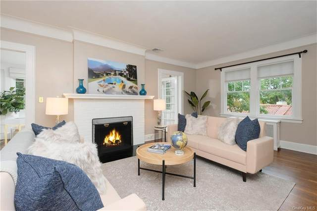 32 Cedar Lane, Bronxville, NY 10708 (MLS #H6073905) :: Kendall Group Real Estate | Keller Williams