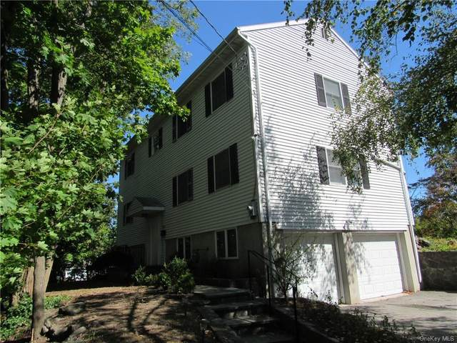 1523 Henry Avenue, Mamaroneck, NY 10543 (MLS #H6074626) :: William Raveis Baer & McIntosh