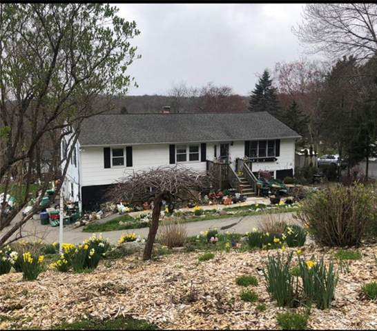 27 William Street, Carmel, NY 10512 (MLS #H6074923) :: Cronin & Company Real Estate