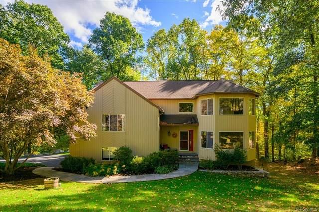 12 Douglas Lane, Call Listing Agent, CT 06812 (MLS #H6075780) :: Kendall Group Real Estate | Keller Williams