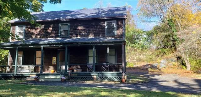 152 Purdy Avenue, White Plains, NY 10605 (MLS #H6075847) :: Marciano Team at Keller Williams NY Realty