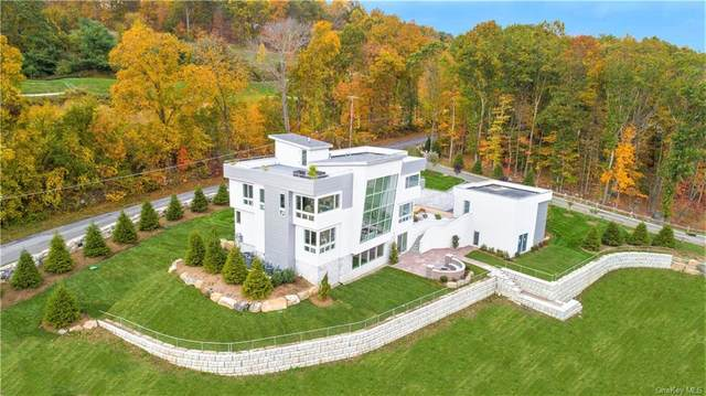 68 Root Avenue, Brewster, NY 10509 (MLS #H6076332) :: Kevin Kalyan Realty, Inc.