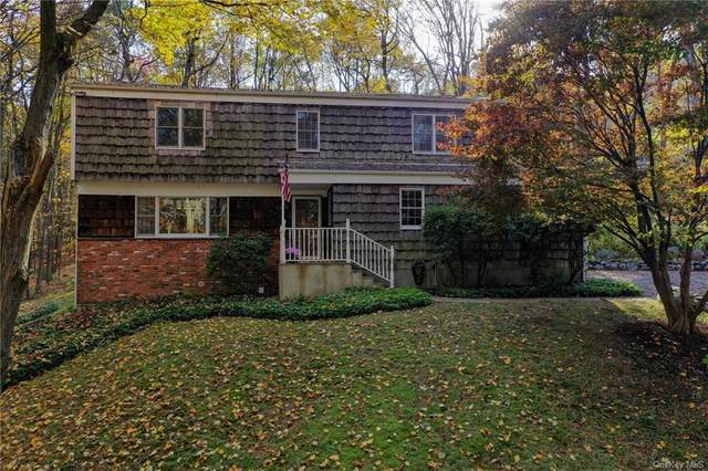 19 Follis Drive, Cold Spring, NY 10516 (MLS #H6077785) :: The Home Team