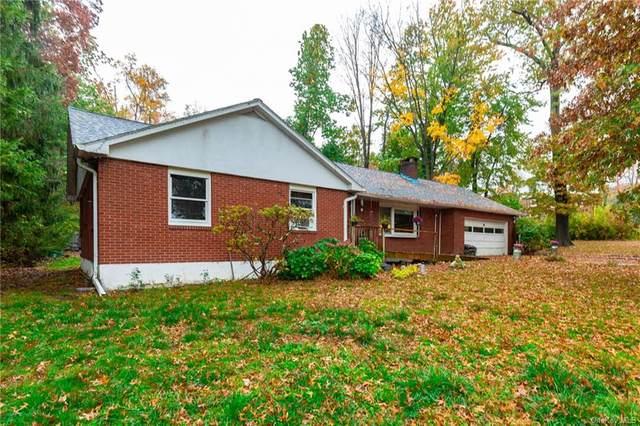 12 Haskin Place, Beacon, NY 12508 (MLS #H6079476) :: McAteer & Will Estates | Keller Williams Real Estate