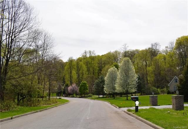 Gentry, Poughkeepsie, NY 12603 (MLS #H6079850) :: Corcoran Baer & McIntosh
