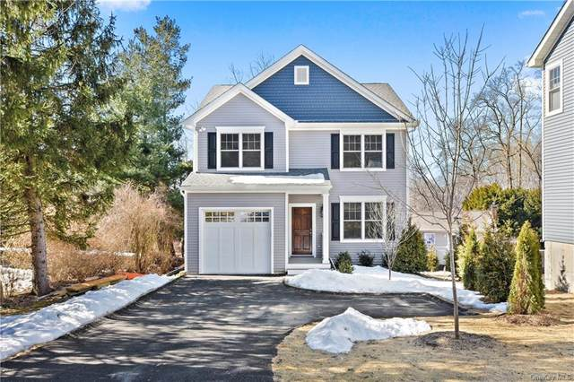 13 Fowler Avenue, Ossining, NY 10562 (MLS #H6080128) :: Mark Seiden Real Estate Team