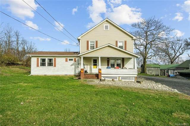 762 County Route 1, Pine Island, NY 10969 (MLS #H6080281) :: Mark Seiden Real Estate Team