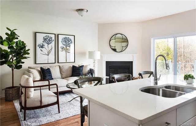 268 Hudson View Terrace, Hyde Park, NY 12538 (MLS #H6080380) :: McAteer & Will Estates | Keller Williams Real Estate