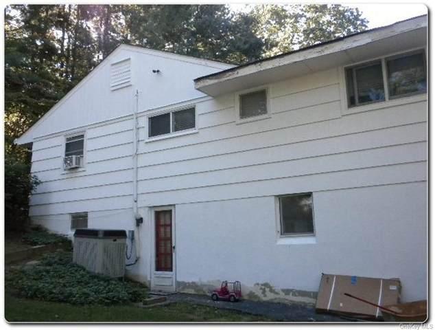 21 Overton Road, Ossining, NY 10562 (MLS #H6080621) :: Mark Seiden Real Estate Team