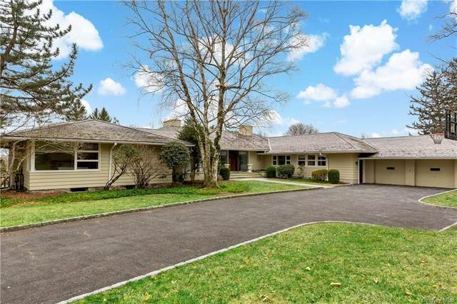 120 Holbrook Road, Briarcliff Manor, NY 10510 (MLS #H6081262) :: Mark Seiden Real Estate Team