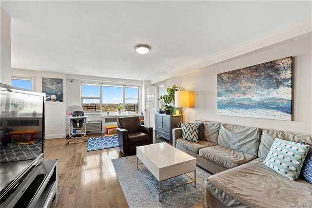110-50 71st Road 9A, Forest Hills, NY 11375 (MLS #H6081317) :: Nicole Burke, MBA | Charles Rutenberg Realty