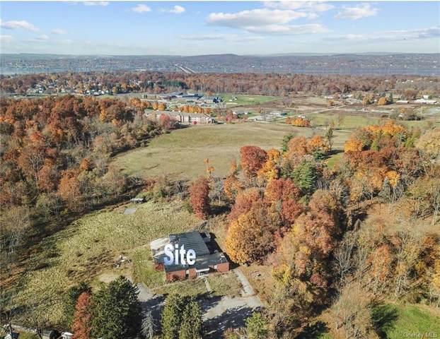 25 Townsend Street, Beacon, NY 12508 (MLS #H6081576) :: McAteer & Will Estates   Keller Williams Real Estate