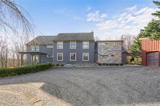 76 Snowbird Lane, Westtown, NY 10998 (MLS #H6081915) :: Cronin & Company Real Estate