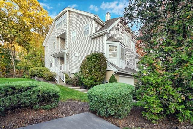 62 Winding Ridge Road, White Plains, NY 10603 (MLS #H6082024) :: The McGovern Caplicki Team