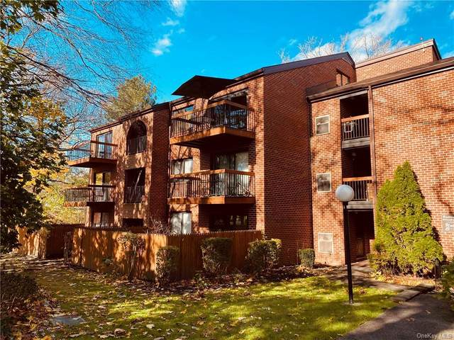 24 Bronxville Glen Drive, Bronxville, NY 10708 (MLS #H6082319) :: Mark Boyland Real Estate Team