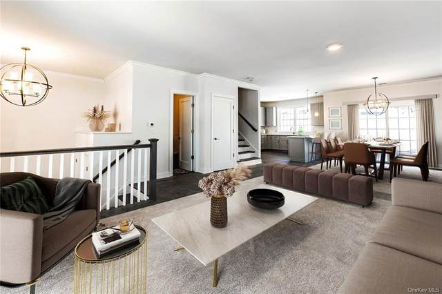 16 Route 6 #2, Yorktown Heights, NY 10598 (MLS #H6082720) :: McAteer & Will Estates | Keller Williams Real Estate