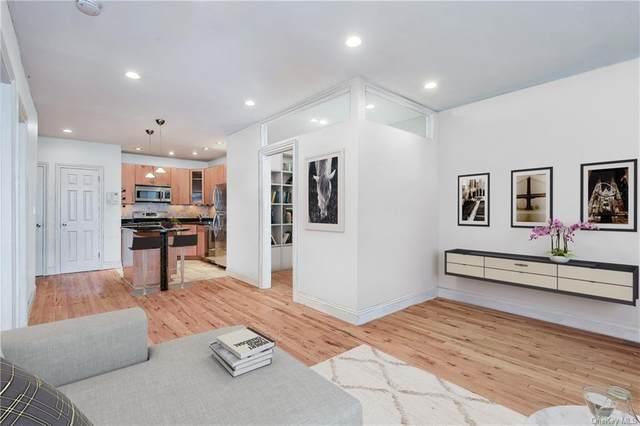 68 Hartsdale Avenue 3D, Hartsdale, NY 10530 (MLS #H6082722) :: McAteer & Will Estates | Keller Williams Real Estate