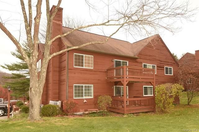 303 Seven Fields Lane, Brewster, NY 10509 (MLS #H6082767) :: William Raveis Baer & McIntosh