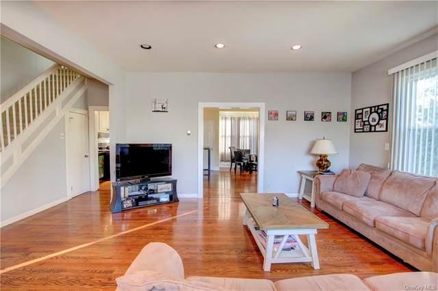 137 W Erie Street, Blauvelt, NY 10913 (MLS #H6082908) :: McAteer & Will Estates   Keller Williams Real Estate