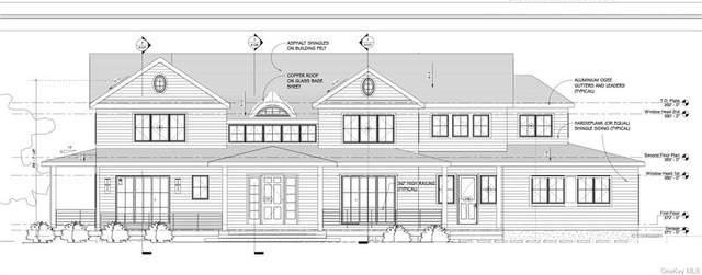 320 Elm Road, Briarcliff Manor, NY 10510 (MLS #H6082930) :: William Raveis Baer & McIntosh