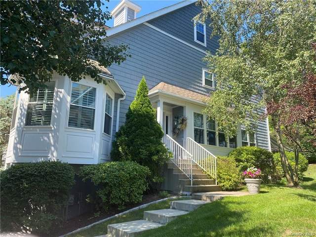 6 Mystic Drive, Ossining, NY 10562 (MLS #H6084036) :: Mark Boyland Real Estate Team