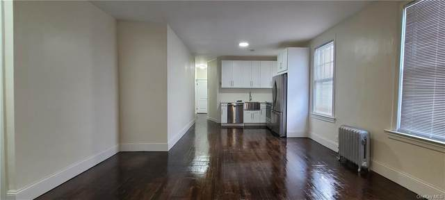 2567 Morgan Avenue E, Bronx, NY 10469 (MLS #H6086175) :: Mark Seiden Real Estate Team
