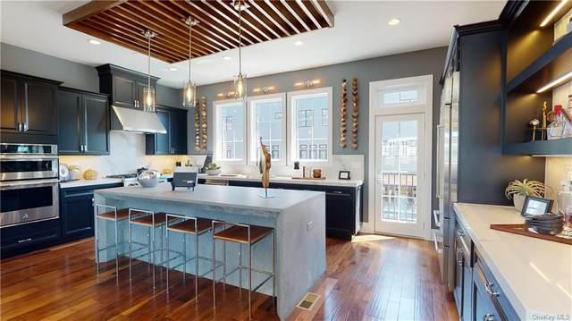 302 Horseman Boulevard #47, Sleepy Hollow, NY 10591 (MLS #H6086561) :: McAteer & Will Estates | Keller Williams Real Estate