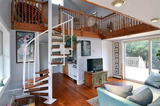3 Whitney Road, Sag Harbor, NY 11963 (MLS #H6086638) :: Mark Seiden Real Estate Team