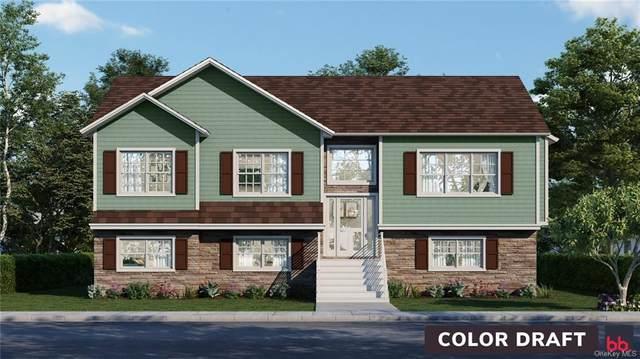 215 Ruby Road, Kingston, NY 12401 (MLS #H6086685) :: William Raveis Baer & McIntosh