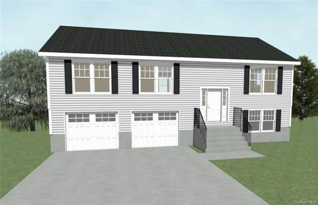 16 Bangall Road, Patterson, NY 12563 (MLS #H6086721) :: Kevin Kalyan Realty, Inc.