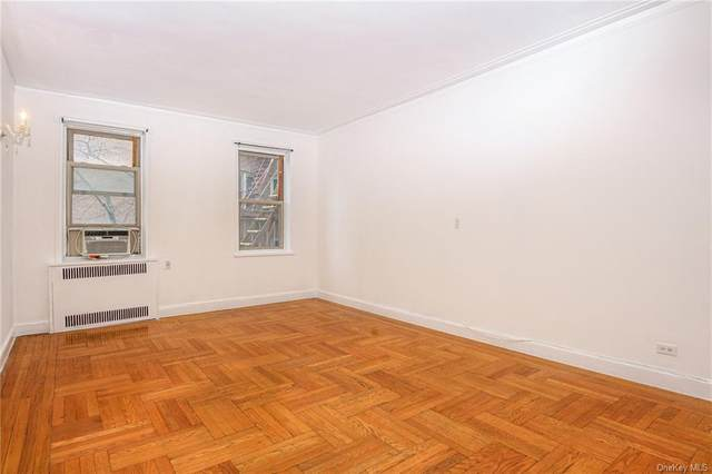 2190 Boston Road 3K, Bronx, NY 10462 (MLS #H6087127) :: Nicole Burke, MBA | Charles Rutenberg Realty