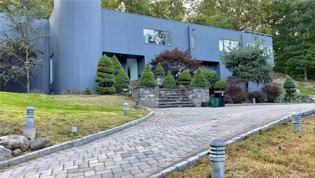 7 Waverly Court, New City, NY 10956 (MLS #H6088041) :: William Raveis Baer & McIntosh