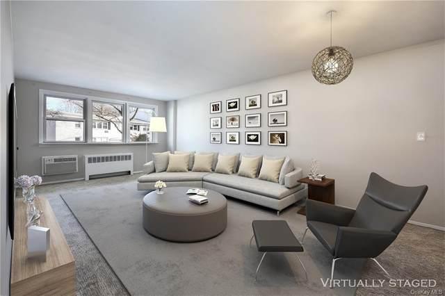 87 Avon Circle C, Rye Brook, NY 10573 (MLS #H6089056) :: Mark Seiden Real Estate Team