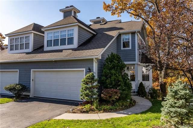 22 High Ridge Road, Ossining, NY 10562 (MLS #H6089383) :: Mark Boyland Real Estate Team