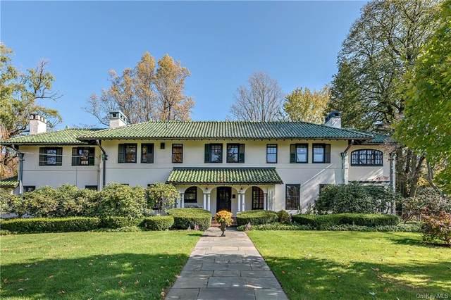 20 Seymour Place, White Plains, NY 10605 (MLS #H6089618) :: Kevin Kalyan Realty, Inc.