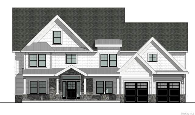 27 Orchard Drive, Armonk, NY 10504 (MLS #H6089949) :: Kevin Kalyan Realty, Inc.