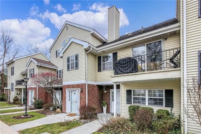 599 Midland Avenue 1-7, Rye, NY 10580 (MLS #H6090357) :: Mark Boyland Real Estate Team