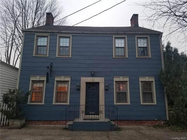 5 Market Street, Cold Spring, NY 10516 (MLS #H6090415) :: Kevin Kalyan Realty, Inc.