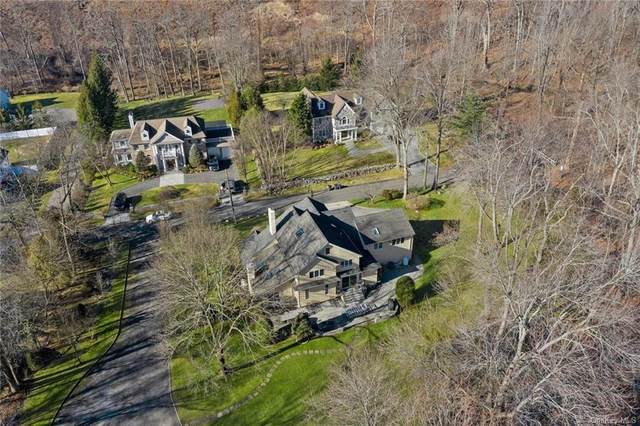 24 Old Sprain Road, Ardsley, NY 10502 (MLS #H6090600) :: Nicole Burke, MBA | Charles Rutenberg Realty