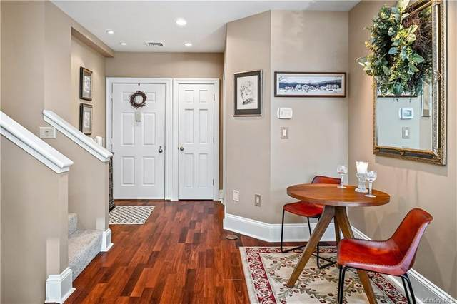 3 Main Street #201, Nyack, NY 10960 (MLS #H6090935) :: McAteer & Will Estates | Keller Williams Real Estate