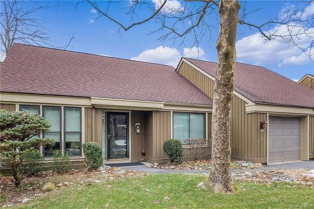 539 Heritage Hills C, Somers, NY 10589 (MLS #H6091088) :: Kevin Kalyan Realty, Inc.