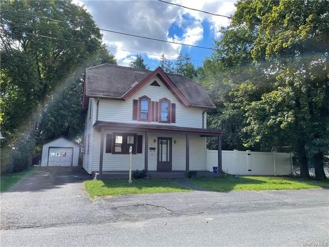 15 Alice Street, Garnerville, NY 10923 (MLS #H6091108) :: Goldstar Premier Properties